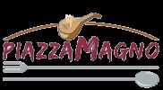 PiazzaMagno Ristorante Pizzeria Girarrosto